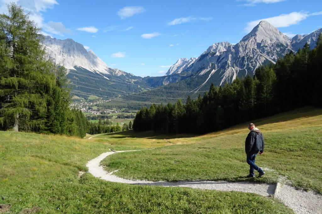 Oostenrijk ergernissen