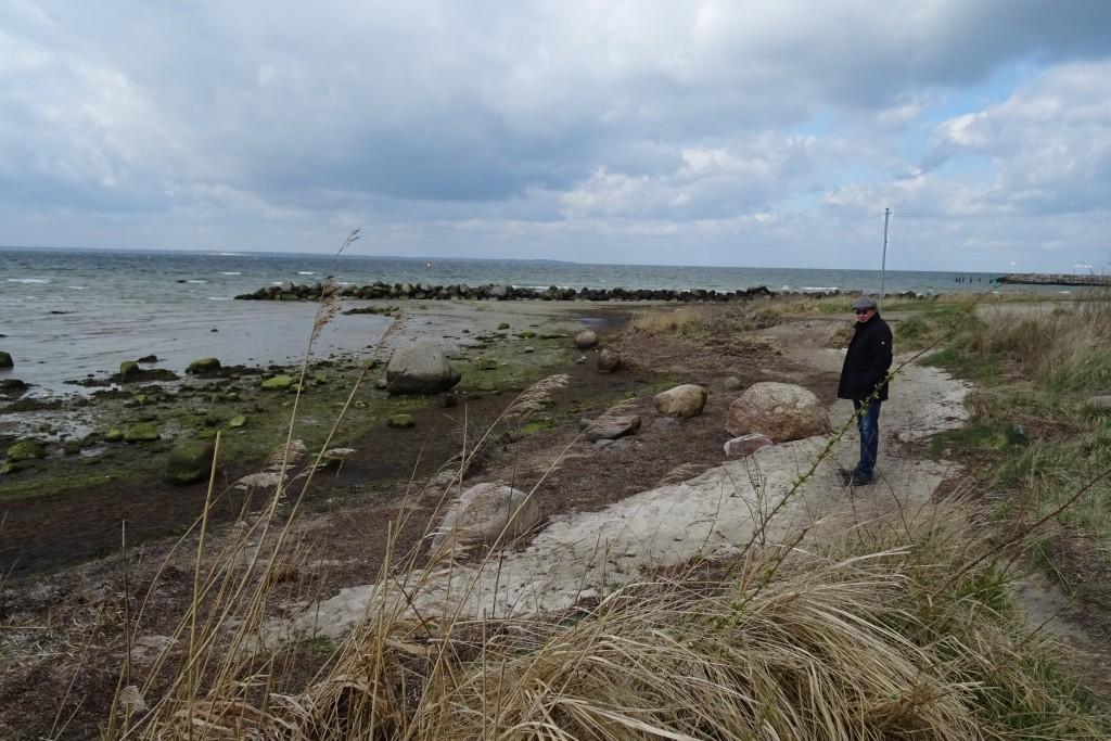 Insel Poel _ Wismar