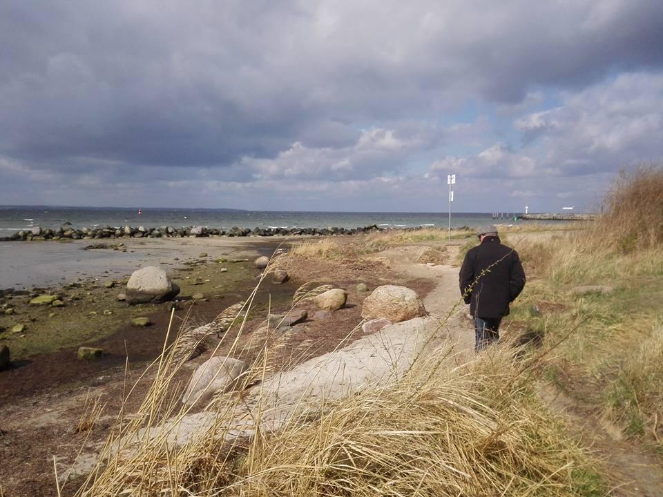 Timmendorf Insel Poel