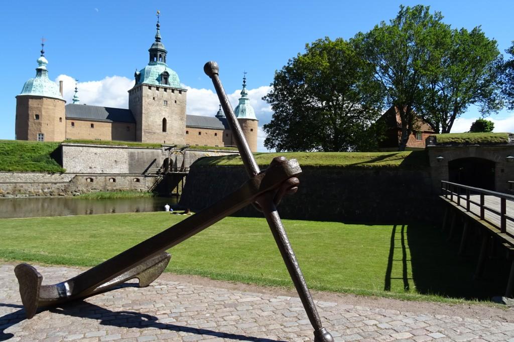 Slot Kalmar