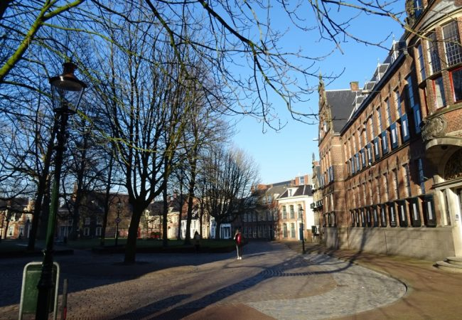 Ontdek je plekje in…. Groningen (1)