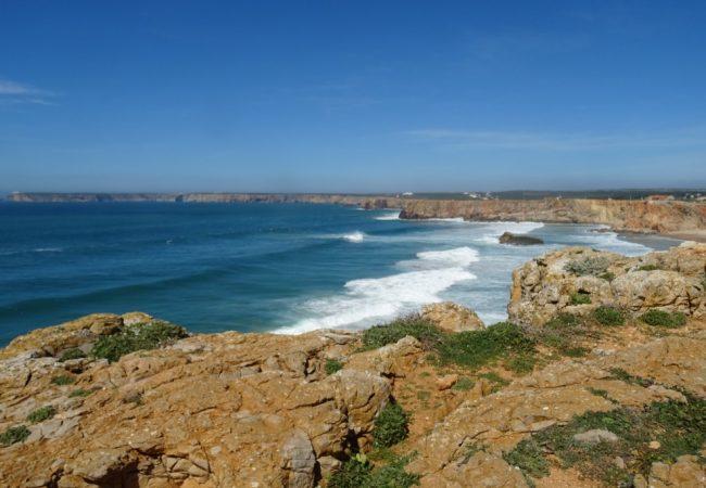 5x Conclusies na ons weekje Portugal