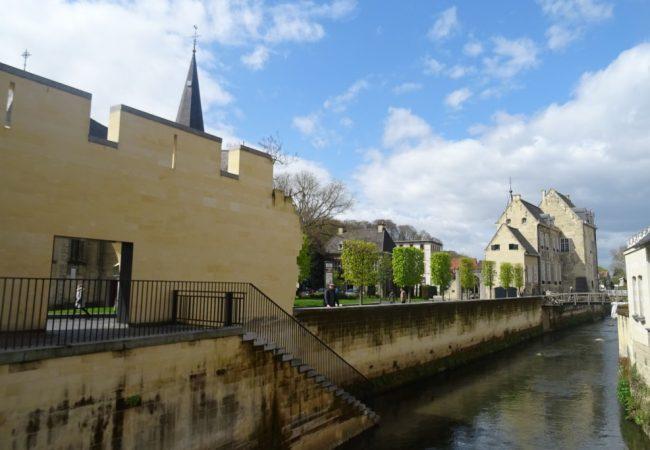 Fotoblog | Genieten in Zuid-Limburg