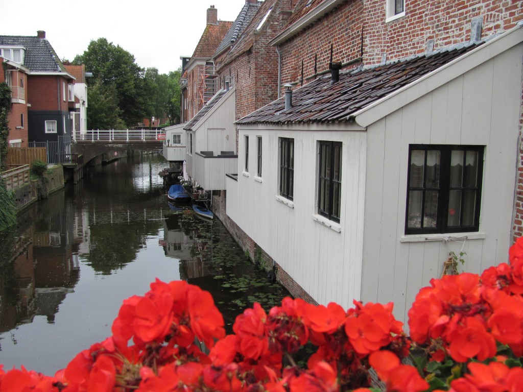 Appingedam Groningen