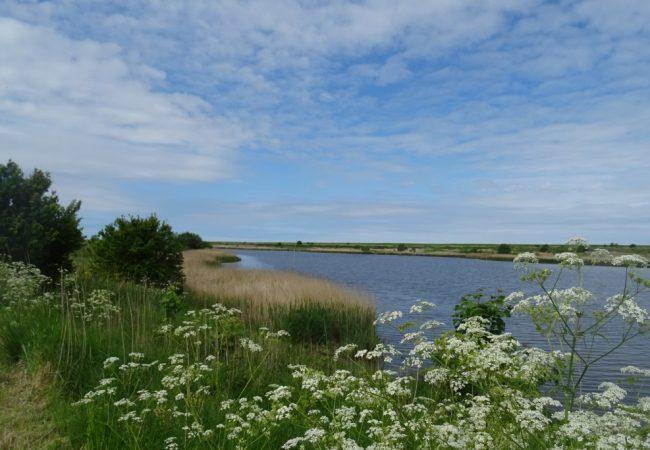 Fotoblog | Een dagje Ost-Friesland