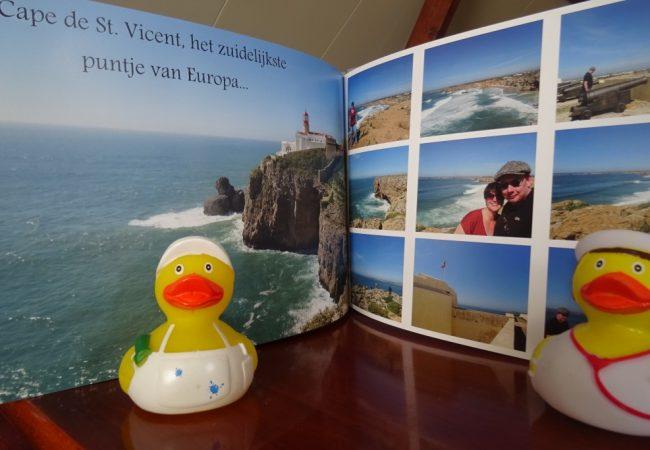 Review | Fotofabriek brengt vleugje Portugal terug