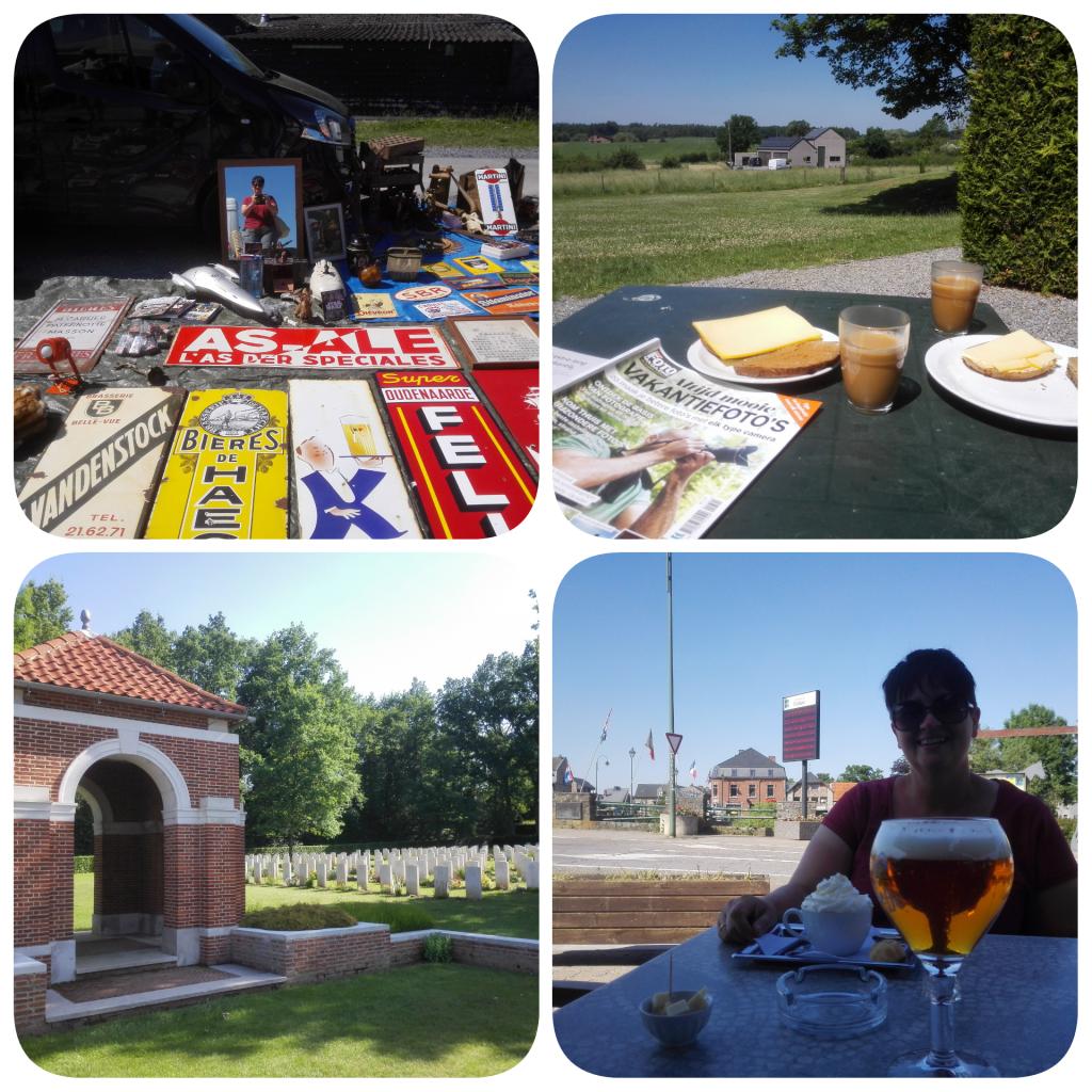 Barvaux_Hotton_Ardennen