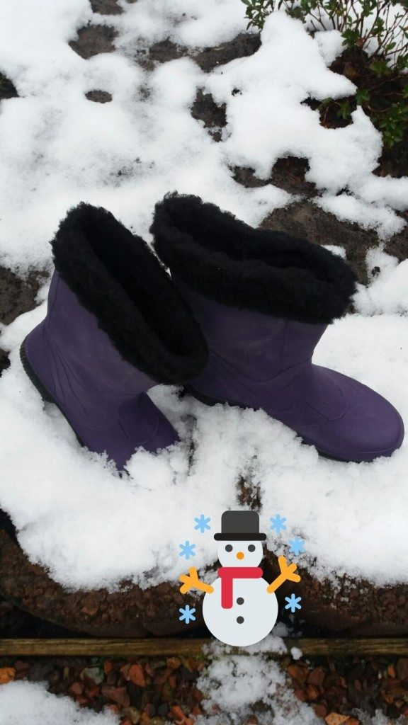 snowboots Outdoorsuplly wintersport
